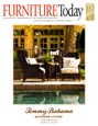 Furniture Today Magazine | 9/17/2012 Cover