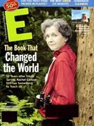 Environment Magazine 9/1/2012