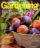 Organic Life Magazine 10/1/2012