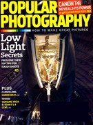 Popular Photography Magazine 10/1/2012