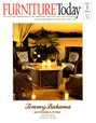 Furniture Today Magazine | 10/1/2012 Cover