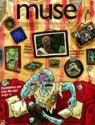 Muse Magazine 10/1/2012