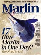 Marlin Magazine 10/1/2012