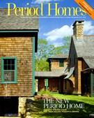 Period Homes Magazine 9/1/2012