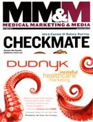 Medical Marketing & Media 10/1/2012