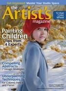 Artists Magazine 1/1/2011
