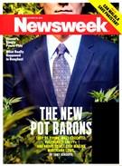 Newsweek 10/29/2012
