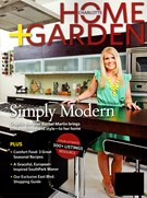 Charlotte Home and Garden Magazine 11/1/2012
