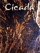 Cicada Magazine 11/1/2012