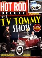 Hot Rod Deluxe Magazine 11/1/2012