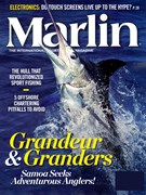 Marlin Magazine 11/1/2012