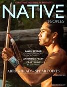 Native Peoples Magazine 11/1/2012
