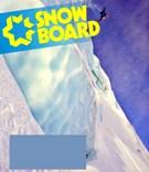 Snowboard Magazine 11/1/2012