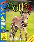 Zootles Magazine 11/1/2012