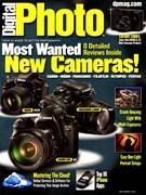 Digital Photo Magazine 12/1/2012