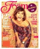 FOAM Magazine 12/1/2012