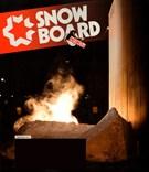 Snowboard Magazine 12/1/2012