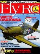 Fly RC Magazine 12/1/2012
