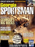 Georgia Sportsman