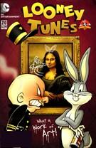 Looney Tunes Magazine 2/1/2013
