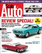 Scale Auto Magazine 2/1/2013