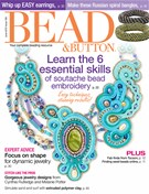 Bead & Button Magazine 6/1/2012