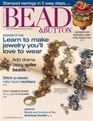 Bead & Button Magazine 10/1/2012
