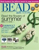 Bead & Button Magazine 6/1/2011
