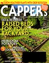 Capper's | 1/1/2013 Cover
