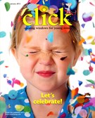 Click Magazine 1/1/2013