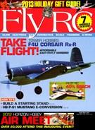 Fly RC Magazine 1/1/2013