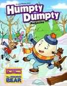 Humpty Dumpty Magazine 1/1/2013
