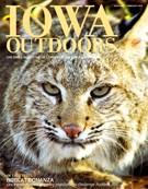 Iowa Outdoors Magazine 1/1/2013
