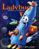 Ladybug Magazine 1/1/2013