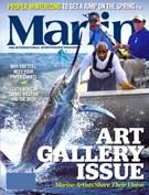 Marlin Magazine 1/1/2013