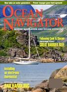 Ocean Navigator Magazine 1/1/2013