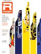 Racer Magazine 1/1/2013