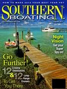 Southern Boating Magazine 1/1/2013
