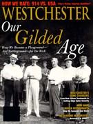 Westchester Magazine 1/1/2013
