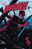 Daredevil Comic 9/1/2012