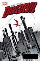 Daredevil Comic 11/15/2011
