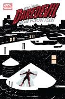 Daredevil Comic 2/1/2012