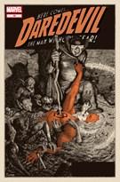 Daredevil Comic 5/1/2012
