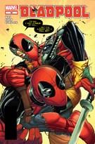 Deadpool 1/1/2012