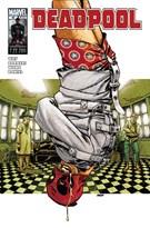 Deadpool 9/1/2011
