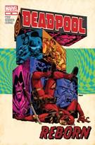 Deadpool 8/1/2012