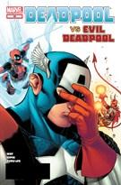 Deadpool 2/15/2012