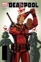 Deadpool 7/15/2012