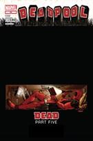 Deadpool 7/1/2012