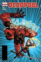 Deadpool 10/1/2012